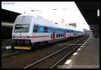 94 54 1 471 014-1, DKV Praha, Beroun, 10.08.2005