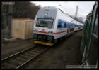 94 54 1 471 015-8, DKV Praha, Kolín, 24.02.2012