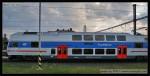 94 54 1 471 016-6, DKV Praha, Kolín, 08.08.2012