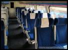 94 54 1 471 018-5, DKV Praha, 21.04.2006, 1.třída