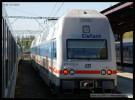 94 54 1 471 020-8, DKV Praha, Kolín, 28.04.2012