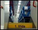 94 54 1 471 023-2, DKV Praha, 1. třída, 29.11.2012