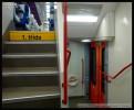 94 54 1 471 023-2, DKV Praha, schodiště, 29.11.2012