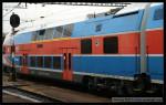 94 54 1 471 026-5, DKV Praha, Praha Smíchov, 31.05.2013