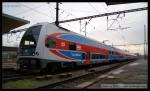 94 54 1 471 027-3, DKV Praha, Praha Smíchov, 01.12.2011
