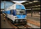 94 54 1 471 030-7, Praha hl.n., 17.07.2012, čelo vozu