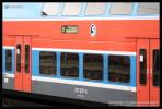 94 54 1 471 031-5, DKV Praha, Kolín, 12.04.2012, označení vozu