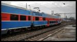 94 54 1 471 032-2, DKV Praha, Praha Smíchov, 18.02.2012