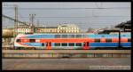 94 54 1 471 034-9, DKV Praha, Praha Hl.n., 11.04.2012