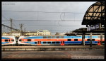 94 54 1 471 038-0, DKV Praha, Praha Hl.n., 11.04.2012