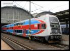 95 54 1 471 004-2, DKV Praha, Praha hl.n., 09.10.2013