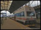 95 54 1 471 013-3, DKV Praha, Praha hl.n., 09.04.2013