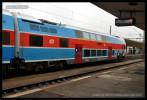 95 54 1 471 022-6, DKV Praha, Praha-Smíchov, 31.05.2013