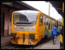 95 54 5 914 138-3, DKV Praha, Praha Mas.n., 29.11.2012