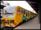95 54 5 914 143-3, DKV Plzeň, Praha Mas.n., 05.12.2012
