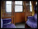 ARmeer, ZSSK 50 56 85-30 001-2, interiér, Ex 120, 14.04.2012