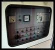 ARmeer, ZSSK 50 56 85-30 001-2, rozvaděč, Ex 120, 14.04.2012