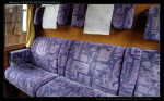 ARmeer, ZSSK 50 56 85-30 001-2, sedadla, Ex 120, 14.04.2012