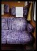 ARmeer, ZSSK 50 56 85-30 001-2, sedadlo, Ex 120, 14.04.2012