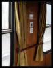 ARmeer,  ZSSK 50 56 85-30 001-2, zásuvka v chodbě, Ex 120, 14.04.2012
