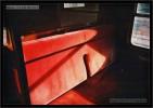 BRcm, 51 54 85-40 019-3, Praha,  Čes.Třebová, IC140 Detvan, 08.02.2005, scan starší fotografie, oddíl