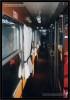 BRcm, 51 54 85-40 019-3, Praha,  Čes.Třebová, IC140 Detvan, 08.02.2005, scan starší fotografie, postranní chodba