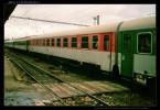 BRm 51 54 85-40 001-1, DKV Praha, pohled na vůz, Olomouc hl.n., 2000, scan starší fotografie