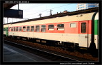 BRm 830, 51 54 85-40 002-9, DKV Čes. Třebová, 21.03.2009, Olomouc, pohled na vůz