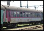 Bt, 50 56 21-19 272-1, ZSSK, odstaven neprovozní, Nové Zámky, 24.07.2013