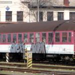 Bt, 50 56 21-19 281-2, ZSSK, Nové Zámky, 20.3.2015