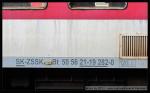 Bt, 50 56 21-19 282-0, ZSSK, Bratislava hl.st., 08.04.2013, označení