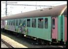 Bt, 50 56 21-19 287-9, ZSSK, odstaven neprovozní, Nové Zámky, 24.07.2013