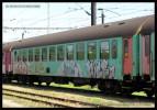 Bt, 50 56 21-19 296-0, ZSSK, odstaven neprovozní, Nové Zámky, 24.07.2013