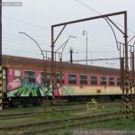 Bt, 50 56 21-19 308-3, ZSSK, na šrot, Nové Zámky, 8.4.2014