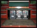 Btjo, 50 54 26-18 920, 17.09.2005, baterie