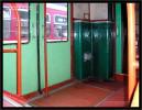Btjo, 50 54 26-18 920, 17.09.2005, vstupní dveře