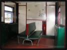 Btjo, 50 54 26-18 920, 17.09.2005, interiér