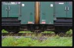 Btjo, 50 54 26-18 920, 17.09.2005, podvozek
