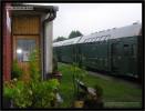 Btjo, 50 54 26-18 920, 17.09.2005, Pržno