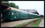 Btjo, 50 54 26-18 920, Ostrava Uhelné nádraží,  27.7.2003, scan starší fotografie