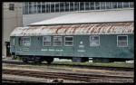 Obytný vůz, 80 54 38-00 041-8, 04.06.2012