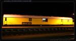 55 54 89-29 003-4 Viamont, 09.03.2011, Čes. Třebová (ex Postmw)