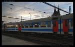 94 54 1 060 0041-1, DKV Brno, 15.01.2012, Brno Hl.n., pohled na vůz