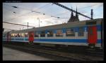94 54 1 060 0043-7, DKV Brno, 15.01.2012, Brno Hl.n., pohled na vůz