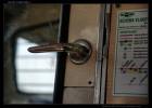 94 54 1 060 036-1, DKV Brno, 20.05.2012, Letovice, detail