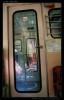 94 54 1 060 036-1, DKV Brno, 20.05.2012, Letovice, odd. dveře