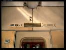 94 54 1 060 036-1, DKV Brno, 20.05.2012, Letovice, označení ve voze