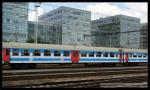 94 54 1 060 039-5, DKV Brno, 11.07.2012, Brno Hl.n., pohled na vůz