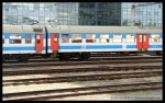 94 54 1 060 040-3, DKV Brno, 03.08.2012, Brno Hl.n.