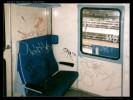 94 54 1 060 054-4, DKV Brno, bývalé řídící čelo, 03.05.2003